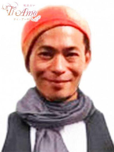 比嘉 隼人(ヒガハヤト)先生-プロフ画像