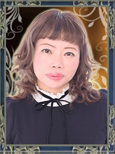 和泉アリス先生-プロフ画像
