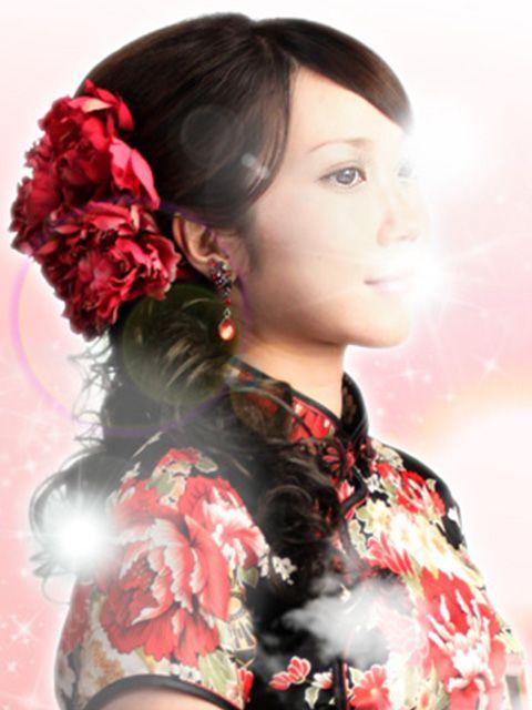 佑来(ユラ)先生-プロフ画像