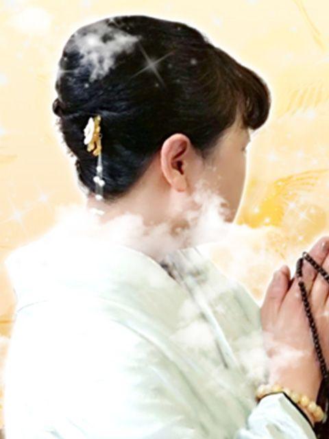 薫(カオル)先生-プロフ画像
