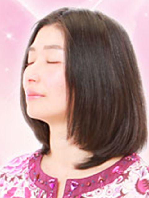 ミカ先生-プロフ画像