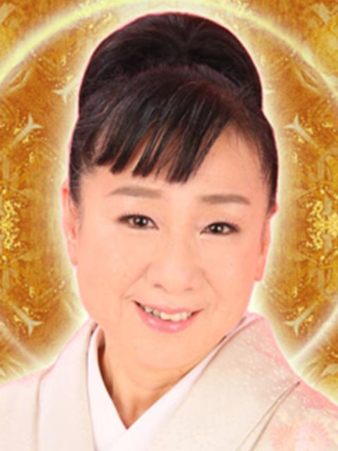りんどう先生-プロフ画像