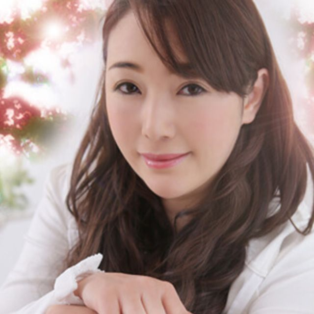 涼風貴美子(スズカゼキミコ)先生-プロフ画像