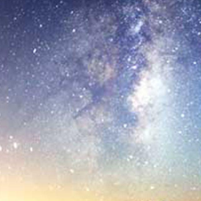 北大路流星(キタオオジリュウセイ)先生-プロフ画像