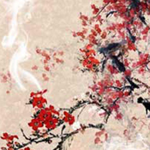 神道(シンドウ)先生-プロフ画像