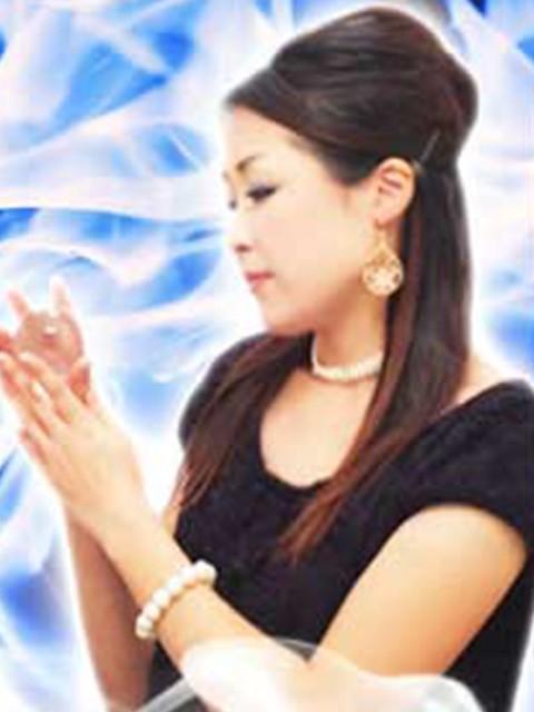 浜ノ宮紗姫(ハマノミヤサキ)先生-プロフ画像