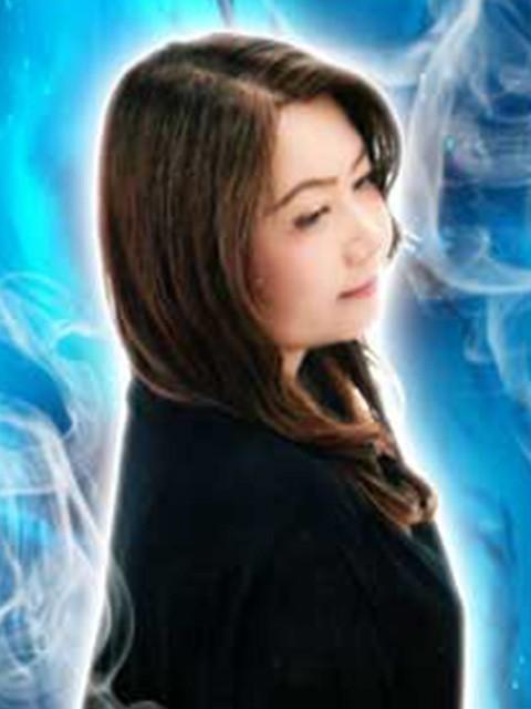 春海(シュンカイ)先生-プロフ画像