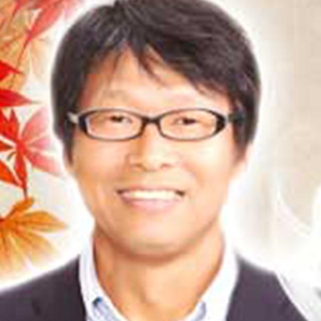 天空快晴(テンクウカイセイ)先生-プロフ画像