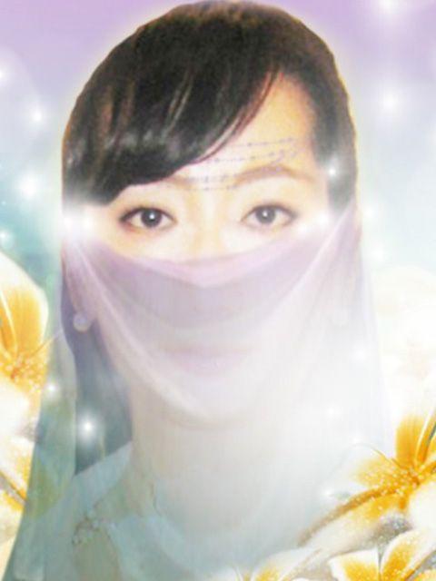 玲子(レイコ) 先生-プロフ画像