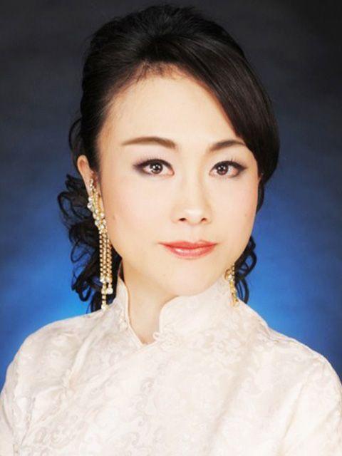 美桜(みお) 先生-プロフ画像