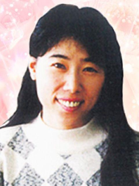 月野綾子先生-プロフ画像